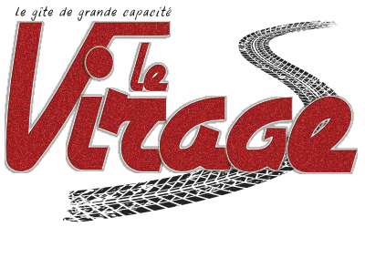 Gite Le Virage